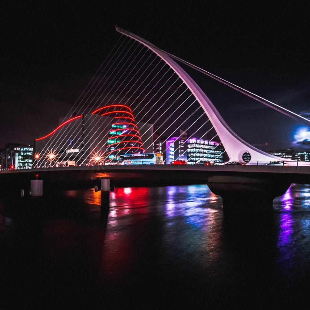 Tudo Sobre Carreira De Tecnologia Da Informação Na Irlanda