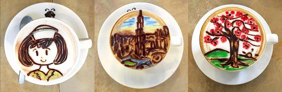Um Café E Um Emprego, Por Favor – Trabalhando Como Barista Na Irlanda